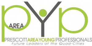 BJH Designs is a member of Prescott Area Young Professionals